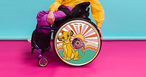 Simba-wheelchair.jpg