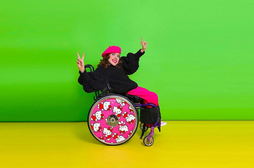 Hello-Kitty-x-Izzy-Wheels-web.jpg