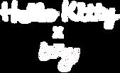 HK x Izzy Logo-01.png