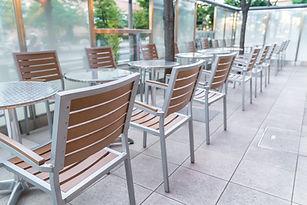 shutterstock_411255772 chairs.jpg