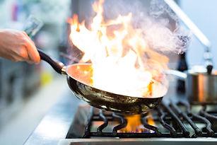 shutterstock_113264986 fire pan.jpg
