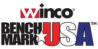 Winco_BMUSA_Logo_main.jpg