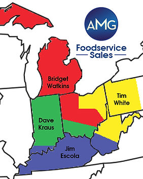 AMG Coverage Map 2019.jpg