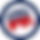 ETRCC Logo.png