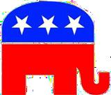party_republican_T.png