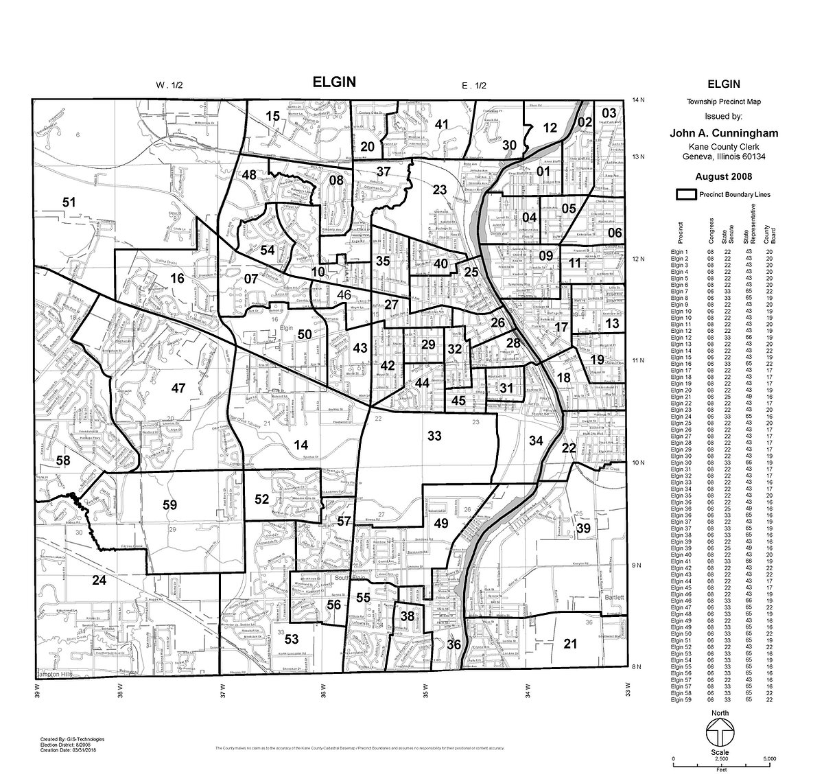 Elgin Township Map.jpg