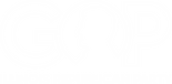 ILGOP-Main-Logo-WHITE.png
