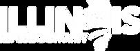 ILGOP Logo.png