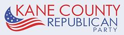 KCRCC.png