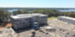 new building388383.jpg