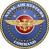 NavalAirSystemsCommand.jpg