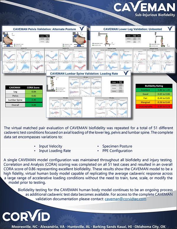 CAVEMAN_Biofidelity_Flyer_NoScale-2.jpg