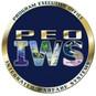 PEO_IWS.jpg