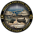 Program Executive Office- Ground Combat Systems