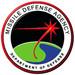 MissileDefenseAgency.jpg