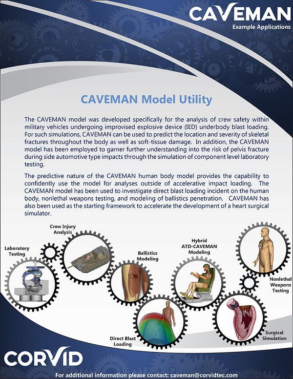 CAVEMAN_Summary_Flyer_CAVEMANemail-2.jpg