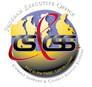 CSS_CS.jpg