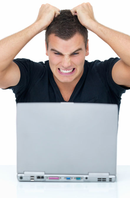 shutterstock_20288581-frustrated.jpg