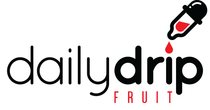 Daily Drip Logo (No Background).png