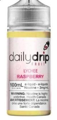 Lychee%20Raspberry_edited.jpg