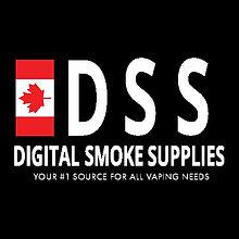 DSS-LOGO-500px.jpg