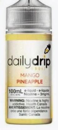 Mango%20Pineapple_edited.jpg