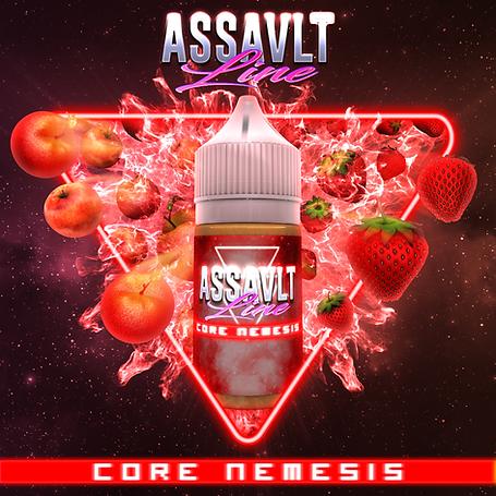 Core Nemesis.png