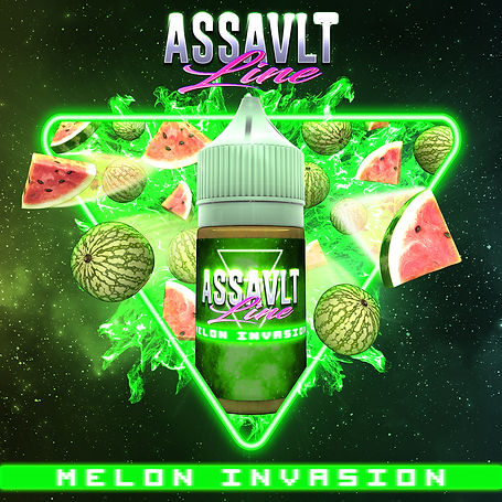 MELON INVASION.jpg