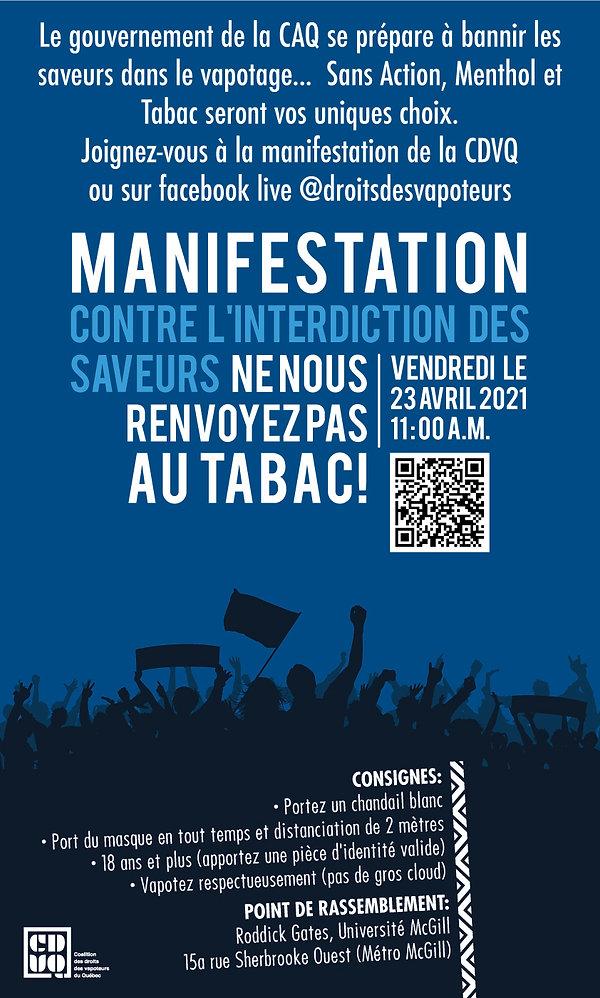 Protest_CDVQ_invitation.jpg