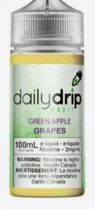 Green%20Apple%20Grape_edited.jpg