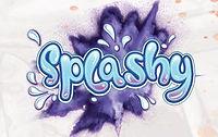 Splashy.jpg