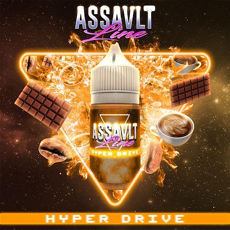 HYPER DRIVE.jpg