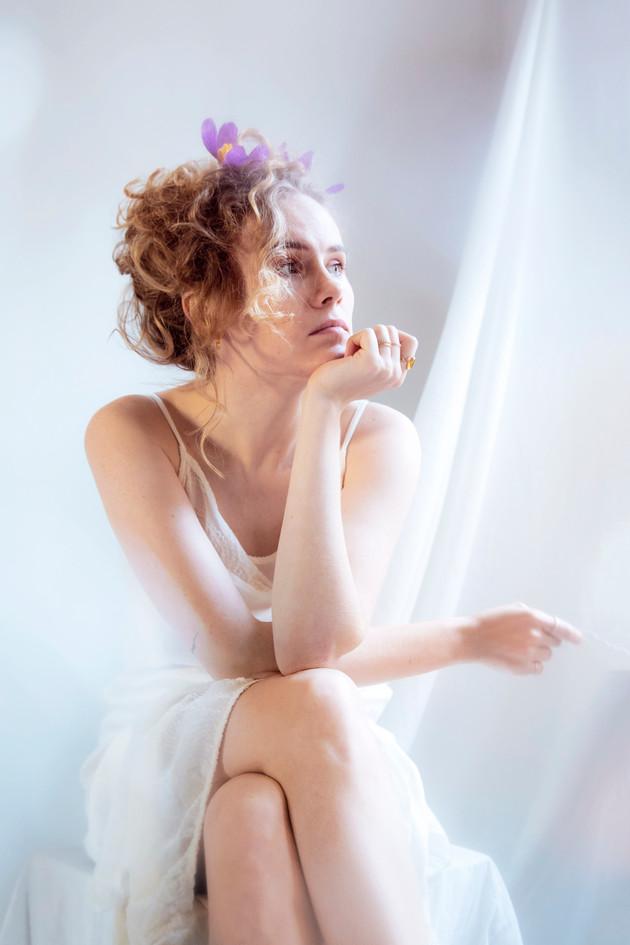 Kamilla Koed Fenger