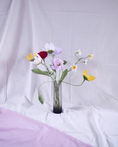 Roadside Bouquet