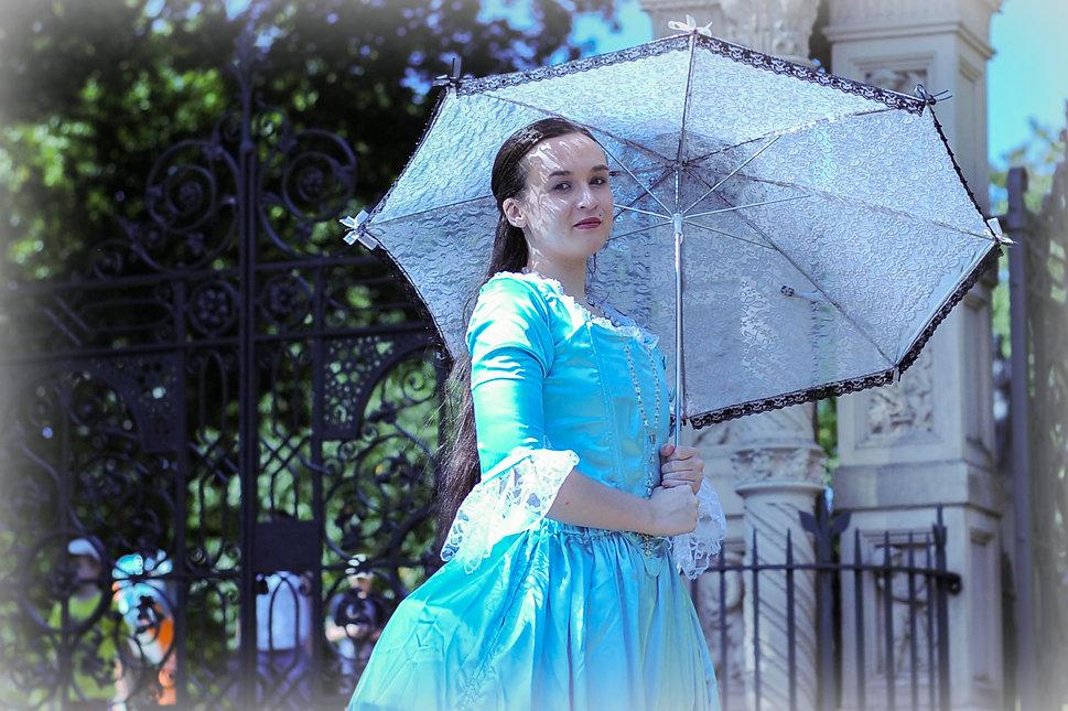 Sabrina Blue.jpg