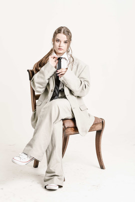 Martyna Suit Low Res (30 of 64).jpg