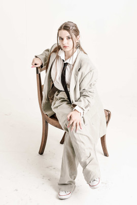 Martyna Suit Low Res (21 of 64).jpg