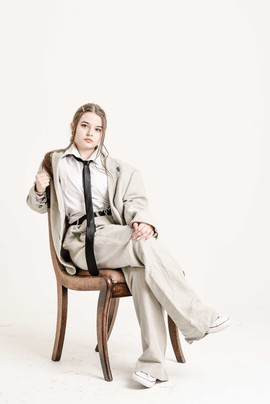 Martyna Suit Low Res (22 of 64).jpg