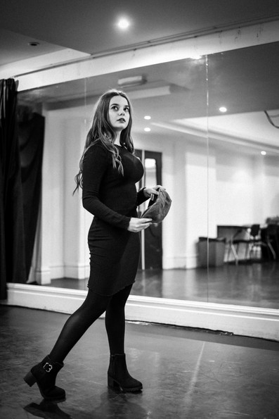 Martyna 60s 1 (19 of 34).jpg