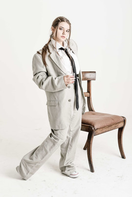Martyna Suit Low Res (44 of 64).jpg