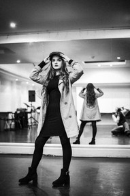 Martyna 60s 1 (4 of 34).jpg