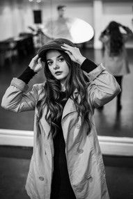 Martyna 60s 1 (6 of 34).jpg