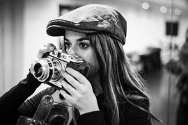 Martyna 60s 1 (25 of 34).jpg