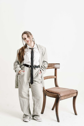 Martyna Suit Low Res (57 of 64).jpg