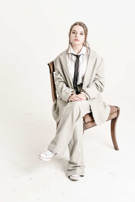 Martyna Suit Low Res (29 of 64).jpg