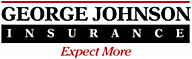 George Johnson Insurance.png