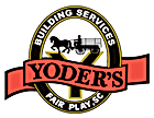 Yoder's.png