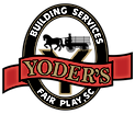 Yoder's Building Services.png
