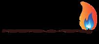 burning ghat cineme logo