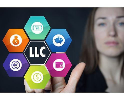 LLC Business.jpg